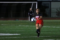 Gallery: Girls Soccer Orting @ Highline